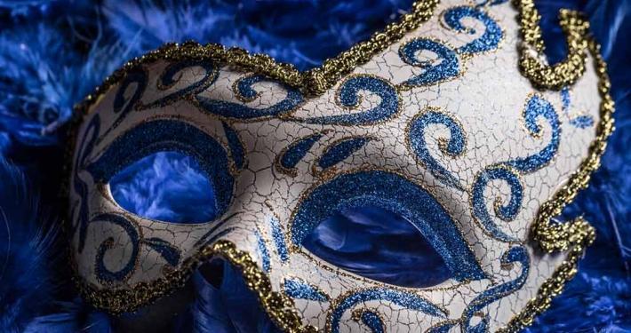 Taxi Carnevale Rabadan Bellinzona