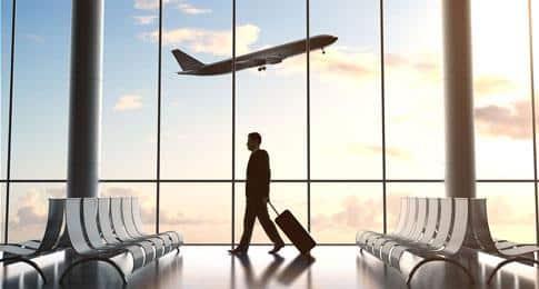 Taxi Aeroporti Lugano - Malpensa - Linate - Orio al Serio - Kloten - Ginevra